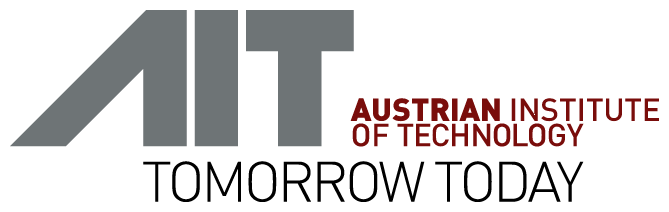 The AIT Austrian Institute of Technology